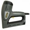 Stanley 6-TRE550 Agrafeuse électrique Gamme PRO