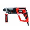 Black & Decker KD985KA-QS Perforateur Coffret avec accessoires inclus 800 W (Import Allemagne)