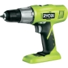 Perceuse-visseuse sans batterie Ryobi CDC1802M One+