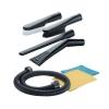 Kärcher 2.862-128 Kit de nettoyage pour l'intérieur des véhicules pour aspirateurs eau et poussières