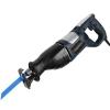 Timbertech® – Scie-sabre – SBSG01 – 750W – avec lame pour bois et à métaux