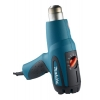Makita HG551VKIT Décapeur thermique Avec valise de rangement