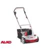 Al-ko – Scarificateur thermique Combi Care 38 P Comfort AL-KO + Bac
