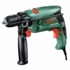 Bosch 0603127000 Perceuse à percussion 500 W PSB 500 RE