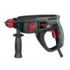 Skil 1735 AA Marteau Perforateur 550W (Import Allemagne)