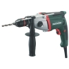 Metabo 6.00862.81 Perceuse à percussion SBE710 (Import Allemagne)