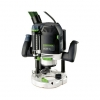 Festool Défonceuse Of 2200 Eb-set Festool