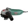 Bosch PWS 720-115 / 0603164000 Meuleuse d'angle