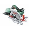 Bosch – Scie circulaire – 1200W – PKS 55 A – 0603501000