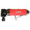KS Tools 515.3020 Meuleuse d'angle pneumatique