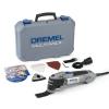 Dremel MM40 Outil rotatif multifonctions Multi-Max 270 W