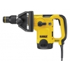 Burineur 6.2Kg SDS-Max 45mm, 1150W DEWALT