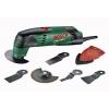 Bosch – Outil multifonctions – PMF 180 E – 180 W + accessoires – 0603100003