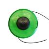 LawnBoss NH75-10 – Tête Nylon pour faucheuse / Débroussailleuse