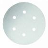 Bosch – 2608607240 – Disque abrasif – 5 pièces – 150 mm – Grain 400 (Import Allemagne)