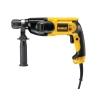 DeWalt D 25013 Bohrhammer