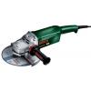 Bosch – PWS 20 230 J – Meuleuse d'angle – Poignée anti-vibrations (Import Allemagne)