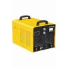 Worken – Poste De Soudure Triphase Tig Mma Dc Inverter 315 A