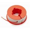 Bosch Bobine de fil pour Easytrim et Combitrim 8 m x 1,6 mm