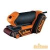 Triton 475114 Ponceuse à bande compacte 64 mm 450 W