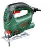 Bosch – PST 700 E – Scie Sauteuse – Sciage 70mm – 500W (Import Allemagne)