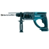 Makita bhr202z nue perfo-burineur sds-plus 18 v lxt