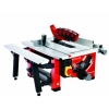 Einhell 4340741/RT-TS 1221 Scie circulaire à table 1200 Watts