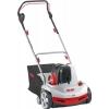 AL-KO Combi Care 38 P Comfort / 112799 Scarificateur Avec bac de ramassage (Import Allemagne)