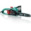 Bosch AKE 35 S / 0600834500 Tronçonneuse