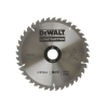 DeWalt DT1155QZ Lames pour scie stationnaire 216 x 30 mm 40 dents (Import Grande Bretagne)