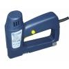 Elemtechnic – Agrafeuse – AG750 – Cloueuse 20 Pcs/Min