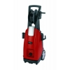 Einhell 4140540 Nettoyeur RT-HP 1648 TR (2300 W)