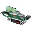 Bosch – Ponceuse à bande – PBS 75 AE – 750W – Microfiltre – 06032A1100