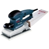 BOSCH GSS 280 AE: Ponceuse vibrante GSS 280 AE Professional