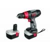 Skil – F0152007AB – Perceuse-visseuse sans fil – 14,4 V (Import Allemagne)