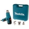 Makita – Décapeur Thermique 1800 W Hg551Vk