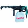 Makita HR 2432 Perforateur électronique (Import Allemagne)