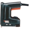 Black & Decker KX418E Agrafeuse électronique 1500 W