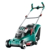 Bosch Rotak 37 LI «Ergo Flex» Tondeuse électrique