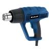 Einhell 4520167 Décapeur thermique BT-HA 2000