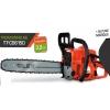 Silex France ® tronconneuse thermique 61.5 cc new 2013