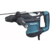 Makita HR 3541 FCX Perforateur SDS-Plus (Import Allemagne)