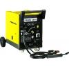 Prime Tech – Poste de Soudage / à Souder – MIG-160 MAG