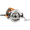 AEG – 4935411840 KS 66 C – Scie circulaire (Import Allemagne)