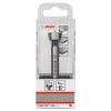 Bosch 2608597105 Mèche à façonner Forstner DIN 7483 G Ø 18 mm
