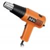 AEG 4935413580 Powertherm 600 EC Décapeur thermique (Import Allemagne)