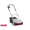 Al-ko – Scarificateur électrique Combi Care 38 E Comfort AL-KO + Bac