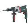 Metabo – SBE 751 / 6.00863.50 – Perceuse à percussion – 750 W (Import Allemagne)