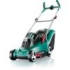 Bosch Rotak 34 LI «Ergo Flex» Tondeuse électrique