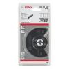 Bosch 2608661636 Lame pour scie segment Pour ACZ 85 EB